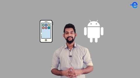 Building Android Widgets from Scratch