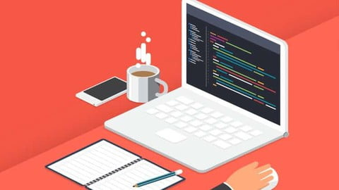 Complete JAVASCRIPT with HTML5 CSS3