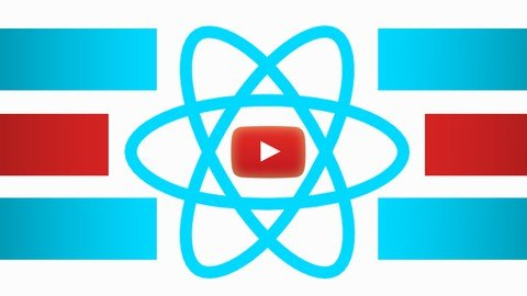 Intro to React: Build a Youtube App 2021