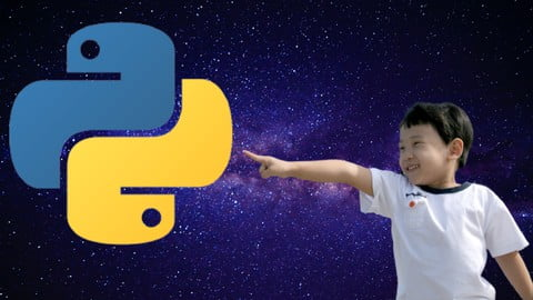 Python Programming Full Course for Beginners 2021