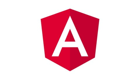 Angular - Complete Understanding & Learning with A Project