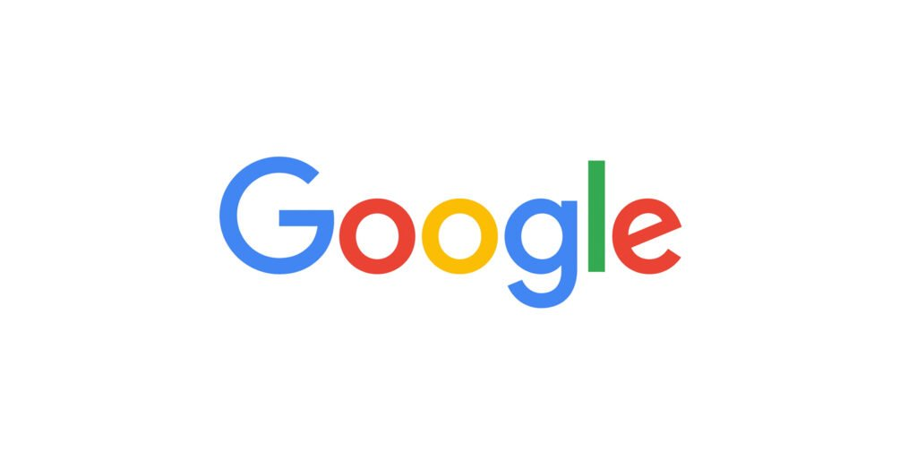 Google Is Hiring Technical Solutions Engineer