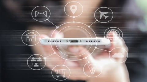 Mobile App Marketing for Absolute Beginners