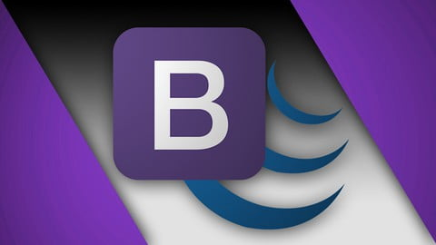 Bootstrap & jQuery - Certification Course for Beginners