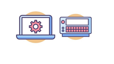Python and JavaScript for beginners