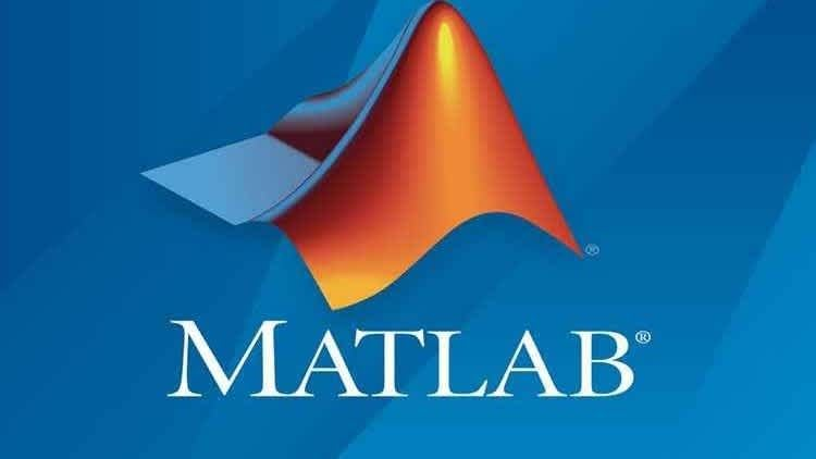 Learn MATLAB and SIMULINK in one week