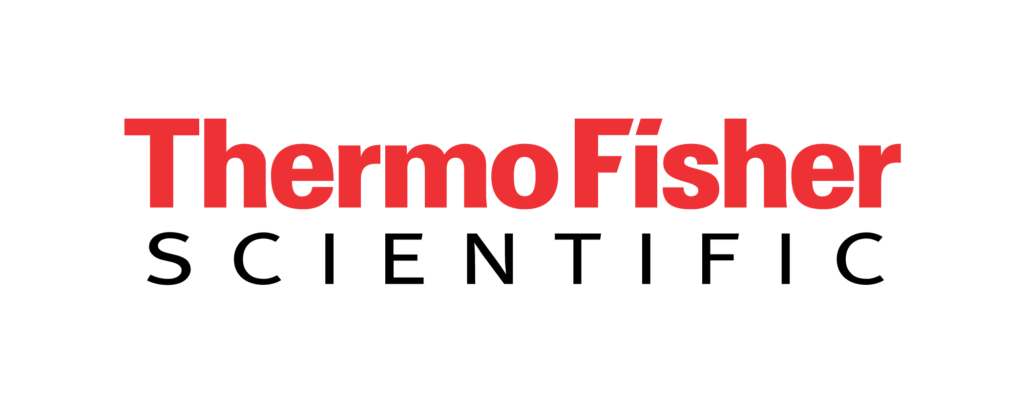 Thermo Fisher Scientific Hiring Software Engineer