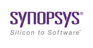 Synopsys is Hiring Software Engineer