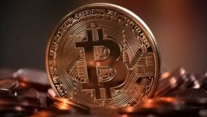 Cryptocurrency Course: Learn to Make Money Online WORLDWIDE!