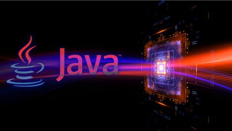 Learn Java Fundamentals for beginners