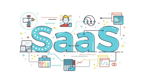 SaaS Marketing, Metrics for Managers and Founders