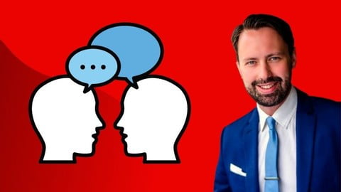 Soft Skills You Need to Be Successful   Communication Skills