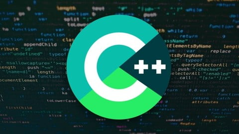C++ Programming Step By Step From Beginner To Ultimate Level