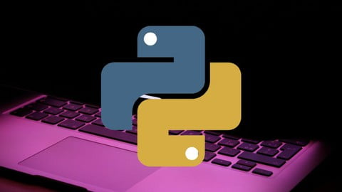 Practice Python by Solving 250+ Python Problems