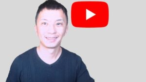 Youtube Business Mastery 2021
