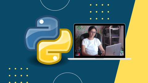 Learn python for absolute beginners (With Notes)